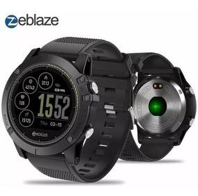 Smartwatch Zeblaze Vibe 3 Hr Monitoramento Cardiaco Ip67