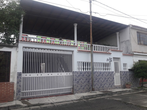 Amplia Casa Torreón