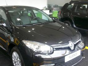 Renault Fluence Privilege 0km 2.0l 16v (jcf)