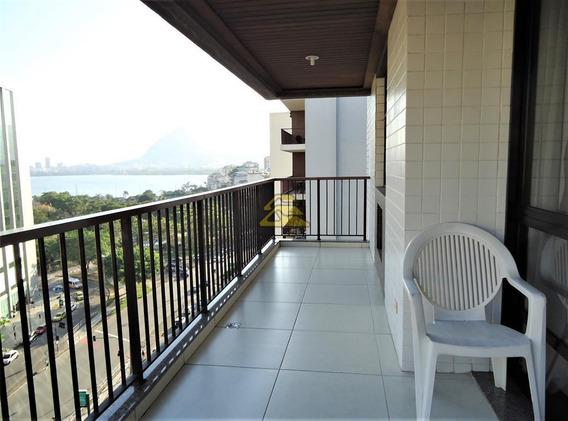 Apartamento - Ref: Scv10992