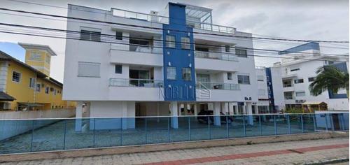 Imagem 1 de 30 de Cobertura À Venda, 180 M² Por R$ 820.000,00 - Ingleses - Florianópolis/sc - Co0313