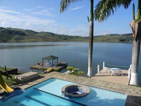 Alquiler Fincas Lago Calima Borde Lago Muelle 318-628-4936