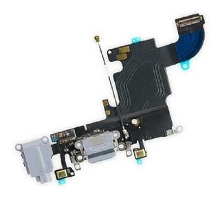 Flex Carga iPhone 6s | Electrophone