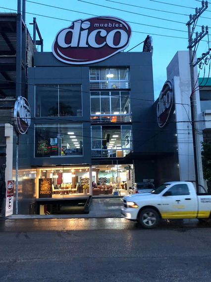 Local Comercial Rio Mayo