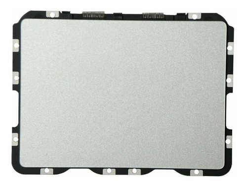 Trackpad A1502