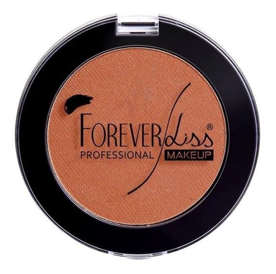 Blush Luminare Forever Liss Bronze - 3g.