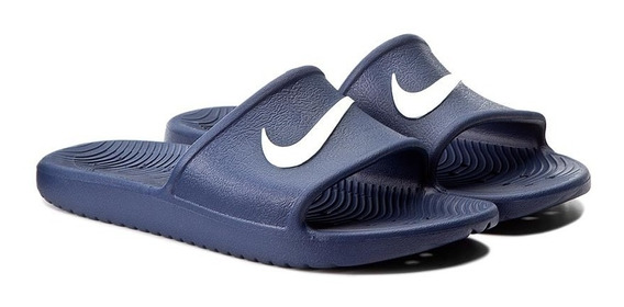 Sandalias Nike Kawa Shower Unisex + Envío Gratis