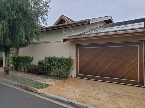 Casa Com 3 Suítes À Venda, 232 M² Por R$ 690.000 - Jardim Esplanada - Indaiatuba/sp - Ca11779