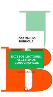 Excesos Lectores, Burucúa, Ampersand