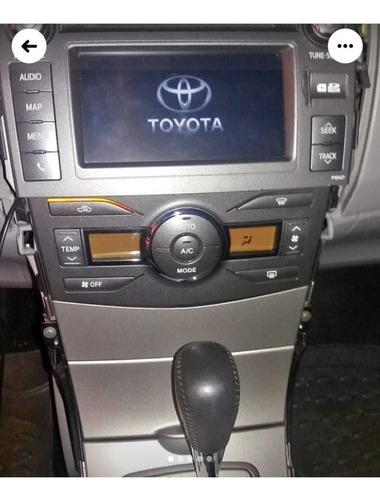 Toyota Corolla Multimídia M1 Coroll