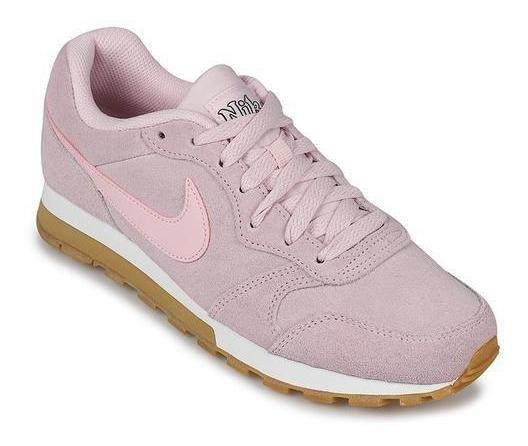 Tenis Nike Md Runner 2 Se Feminino