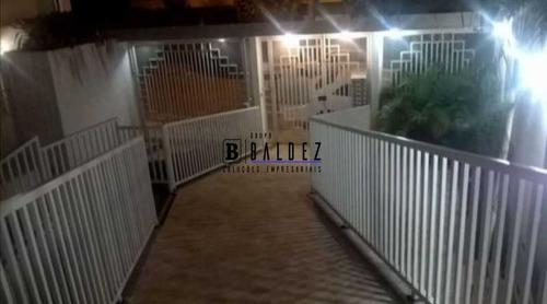Triplex Em Condomínio Vila Formosa