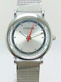 Relógio Originál Citizen