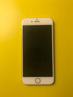 iPhone 6 - 64gb - Gold - Desbloqueado