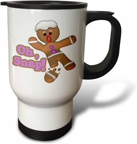 Imagen 1 de 1 de Dooni Diseños De Navidad Y De Invierno Diseños  Funny Oh Sn