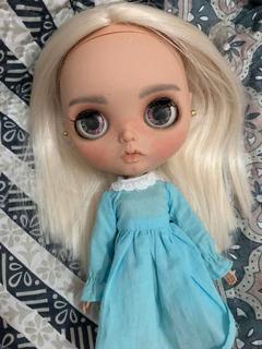 Doll Tbl Blythe