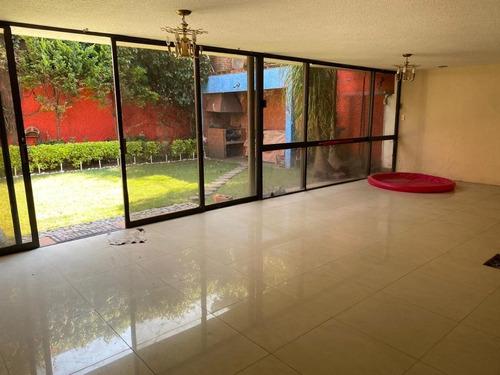 Imagen 1 de 20 de Casa Para Remodelar En Venta / Barrio De La Concepción