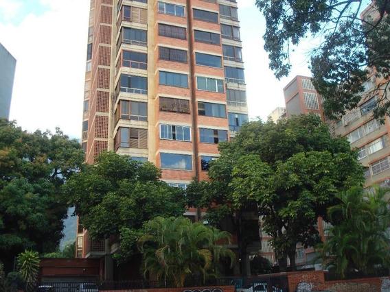 Apartamento En Venta Los Dos Caminos Caracas
