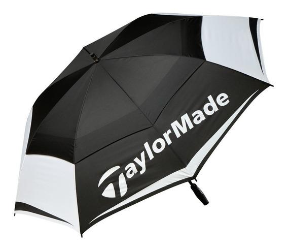 Kaddygolf Paraguas Taylormade Sobretecho 64 - Nuevo