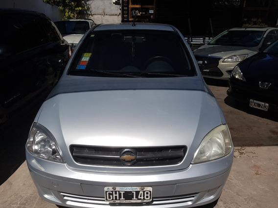 Chevrolet Corsa Ii Corsa