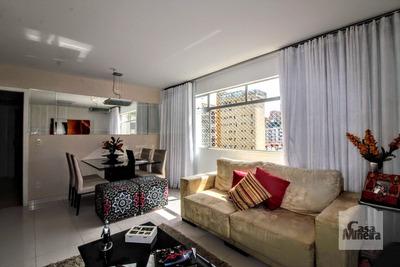 Apartamento 3 Quartos No Cruzeiro À Venda - Cod: 243402 - 243402