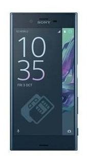 5.2 Sony Xperia Xz F8332 Unlocked Cell Phone [ 4g Lte 3gb /