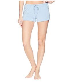 Sleepwear P.j. Salvage Lily 27936294