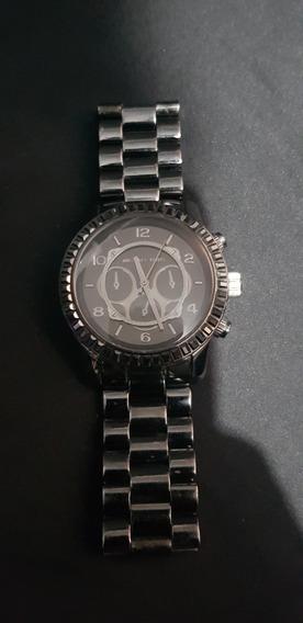Michael Kors Reloj Unisex Runaway