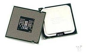 Processadores 775 Diversos Clocks