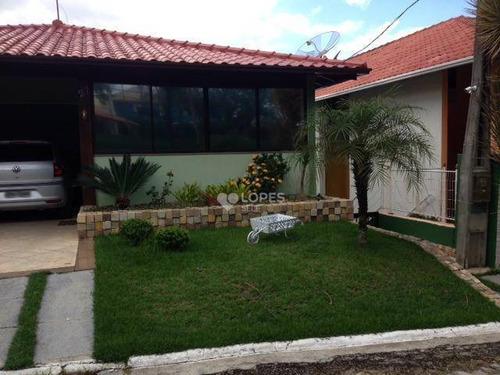 Imagem 1 de 22 de Casa À Venda, 345 M² Por R$950000,00- Sape - Niterói/rj - Ca9422