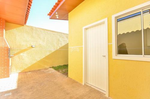 Casa - Comercial/residencial - 933734