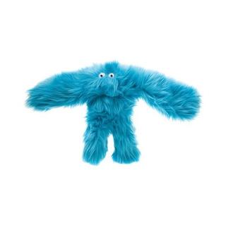 Toy Squeak West Paw Design Bebé Orangután Salsa Para Perros,