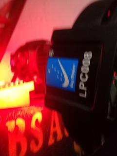 Luces- Dj Big- Dipper- Lpc-008-precio Por C/u-como Nueva!!