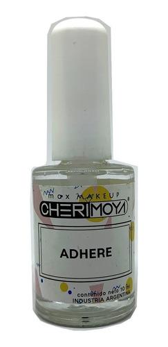 Esmalte Adhere Cherimoya 10ml
