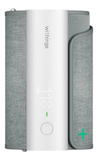 Medidor Presion Sanguínea Withings Bpm Connect Wifi Smart