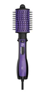 Infinitipro By Conair - Cepillo Para Secador, Secador De Pel