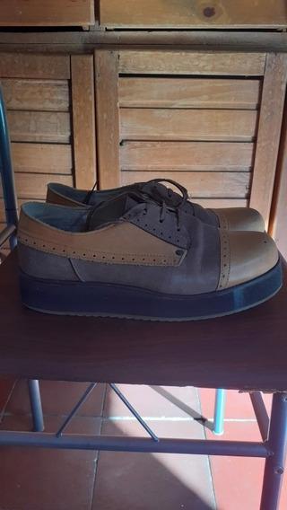 Zapatos Y Botas De Dama Talle 39