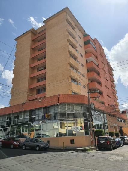 Departamento En Renta Plaza Dorada Boulevard 5 De Mayo
