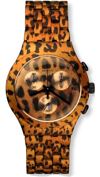 Relógio Swatch - Ycb4027