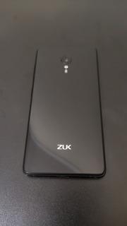 Zuk Z2 Pro Usado ***leia Descrição***