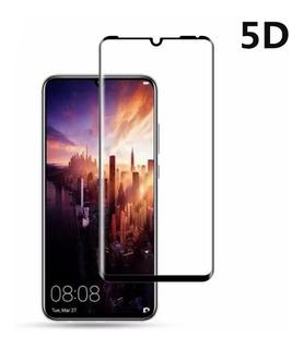 Huawei P30 - Vidrio Templado 5d
