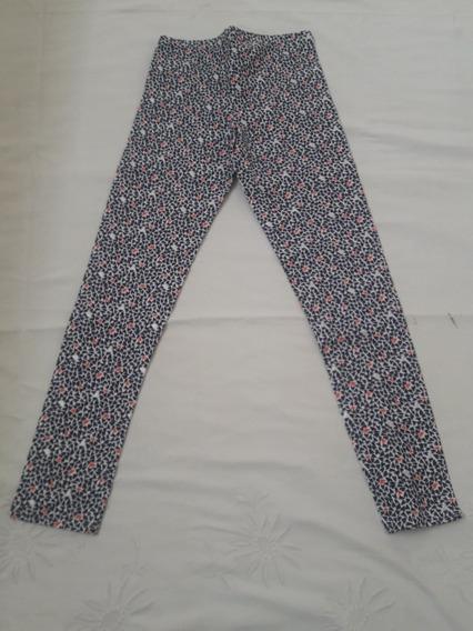 Pantalon Old Navy Talle L/g (10-12)