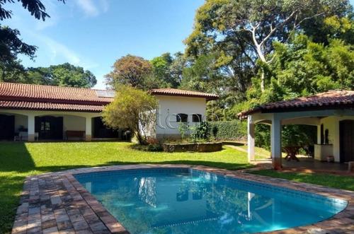 Imagem 1 de 17 de Casa Á Venda E Para Aluguel Em Jardim Santana - Ca028409