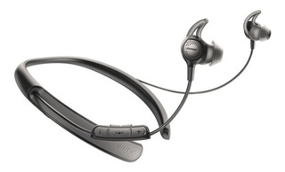 Auriculares Inalámbricos Bose Quietcontrol 30