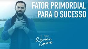 Ciclo Da Maestria 2.0 Wendel Carvalho 2019 + Brindes
