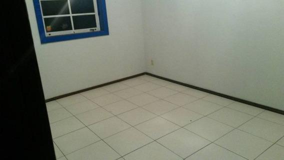 Apartamento Com 3 Quartos Para Comprar No Agua Limpa Em Ouro Preto/mg - 216