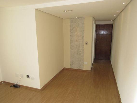 Apartamento Em Vila Nova Cachoeirinha, São Paulo/sp De 51m² 2 Quartos À Venda Por R$ 263.000,00 - Ap202991