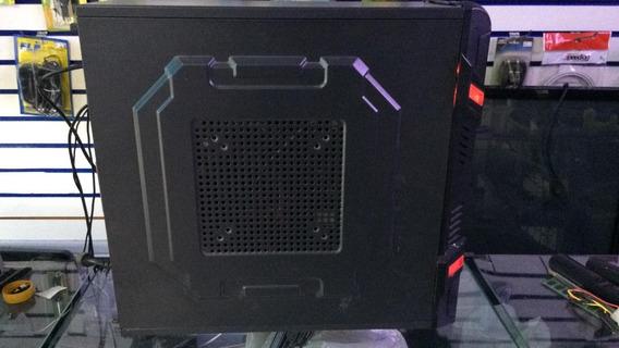 Computador ( Pc ) Pentium(r) Dual-core Cpu E5300