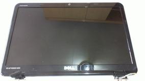 Tela Completa Notebook Dell Inspiron N5110