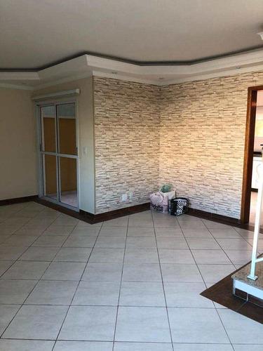 Sobrado De Condomínio Com 3 Dorms, Vila Lucinda, Santo André - R$ 630 Mil, Cod: 1835 - V1835